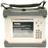 Anritsu MW82119A-0190