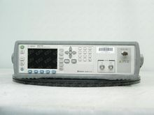 Used Agilent HP N401