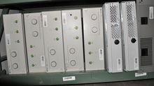 Used Agilent HP 8509