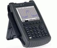 Used Agilent HP N991