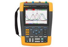 Fluke - 190-204/S ScopeMeter Se
