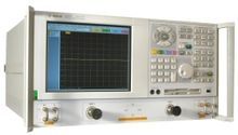Used Keysight - E835