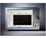 Keysight Technologies (Agilent