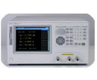 Used Agilent HP 4287