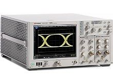 Used Keysight - 8610