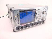 Anritsu MT8820C GSM + TDSCDMA R