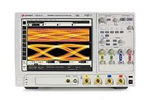 Agilent HP DSA90804A