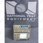 Tektronix BSA125C /PCISTR /SF /