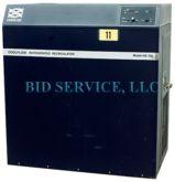 Used Neslab HX 750 i