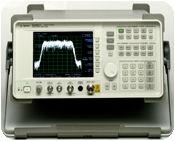 Agilent HP 8565EC