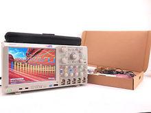 Tektronix MSO 5204B