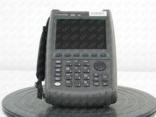 Agilent HP N9912A