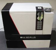 Used Leybold UL100 P