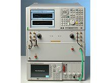 Agilent HP 86038B