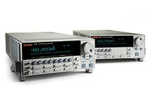 Used Keithley - 2635