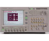 Agilent HP KT-N4903A-C13/P7_ER