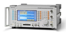 Used Marconi/IFR/Aer