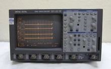 Used LeCroy - 9374L