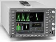 Tektronix - WFM8300-3G/CPS/DPE/