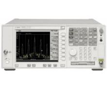 Agilent HP E4440A