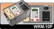 Vanguard Instruments Company WR
