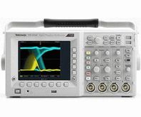 Tektronix TDS3054C DEMO