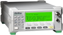 Used Anritsu - MT885