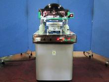 Micro-tec MT-320
