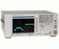 Used Keysight N9020A