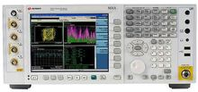 Agilent HP N9020A