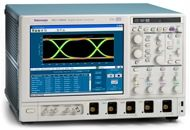 Tektronix DSA70804B