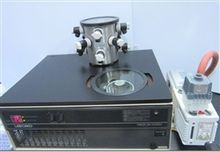 Used Labconco 6 Lite