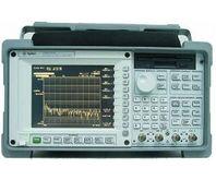 Agilent HP 35670A
