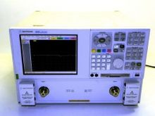 Used Agilent/Keysigh
