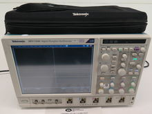 Used Tektronix 7354C