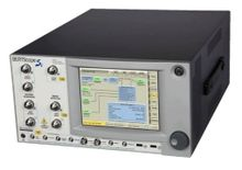 Tektronix BSA175C