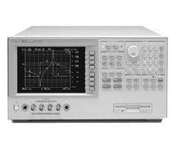 Agilent HP KT-4294A_ER0