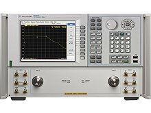 Keysight - E8362C-010 20 GHz Un