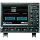 Used LeCroy - WaveSu