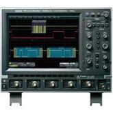 LeCroy - WaveSurfer 104MXs-B Wa
