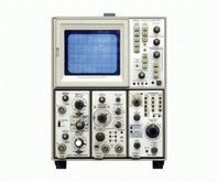 Used Tektronix 7633