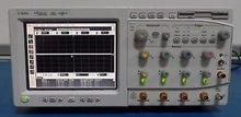 Used Agilent HP DSO