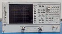 Agilent HP 8753E-006-010