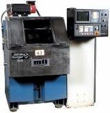 Meyer TS-116