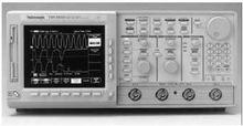 Tektronix TDS640A
