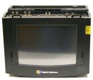 Digital Lightwave NIC-NXG