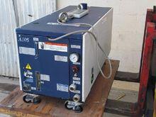 Rebuilt Ebara A10S Dry Vacuum P