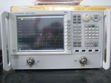 Agilent HP N5227A