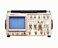 Used Tektronix 2465A