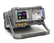 Keysight - E4402B-1DR/A4H/BAA 3